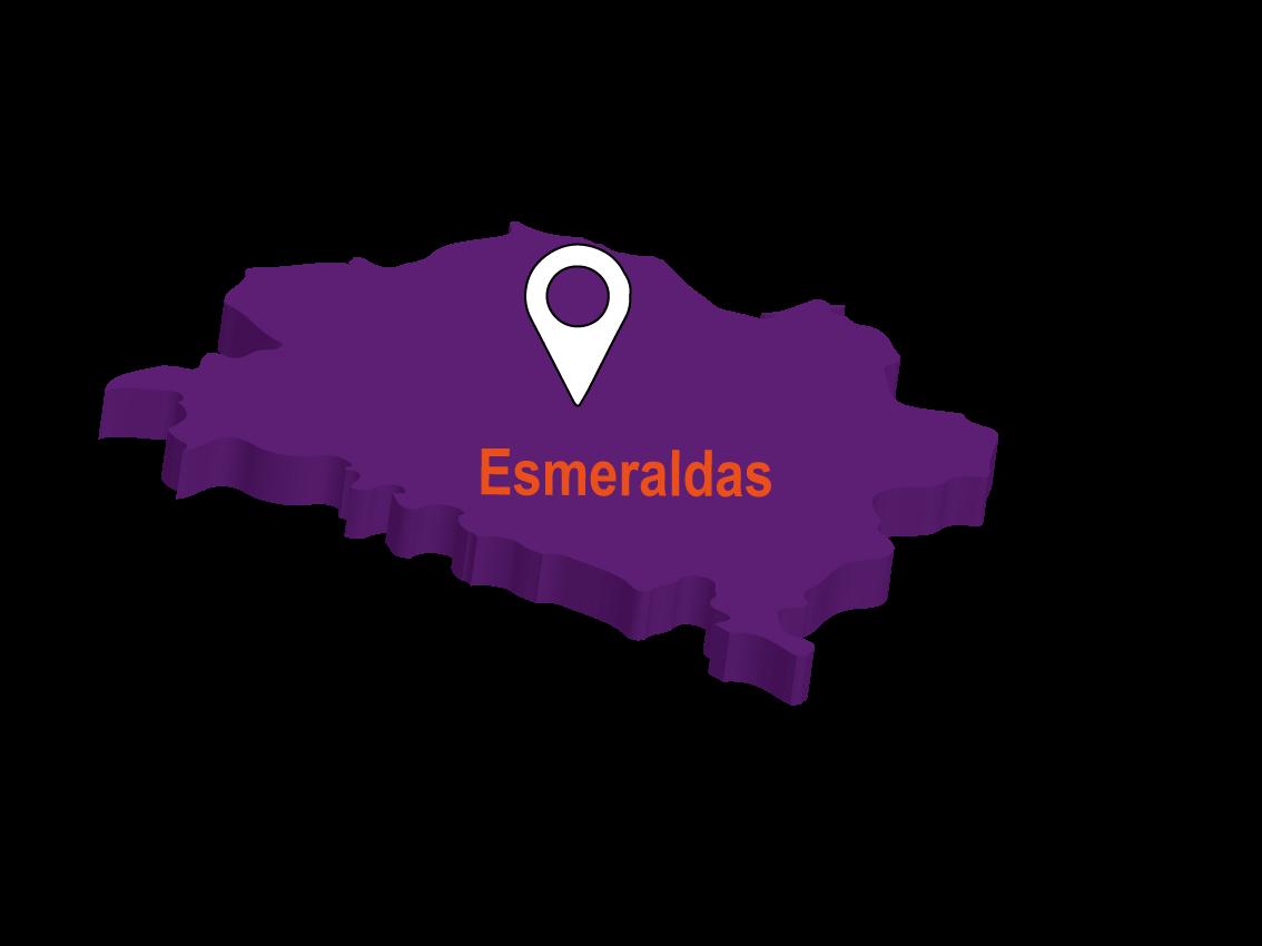 mapa-esmeraldas