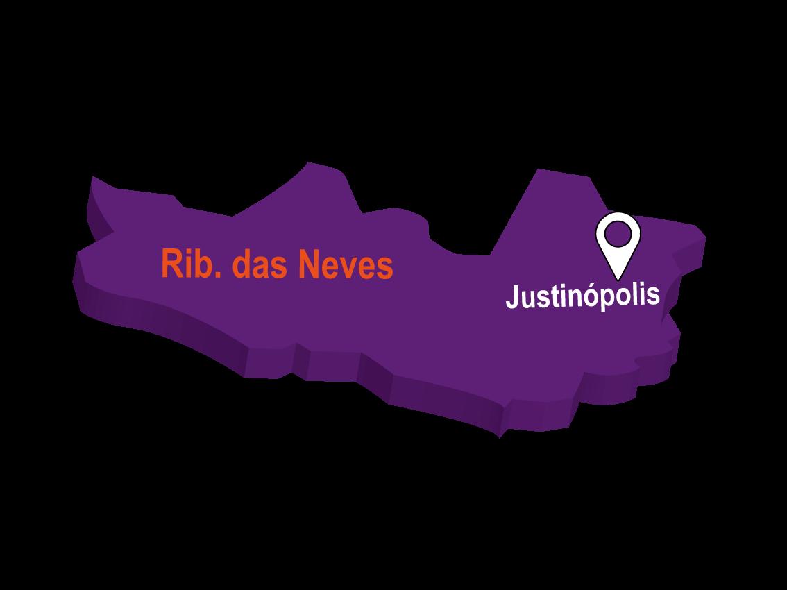 mapa-justinopolis
